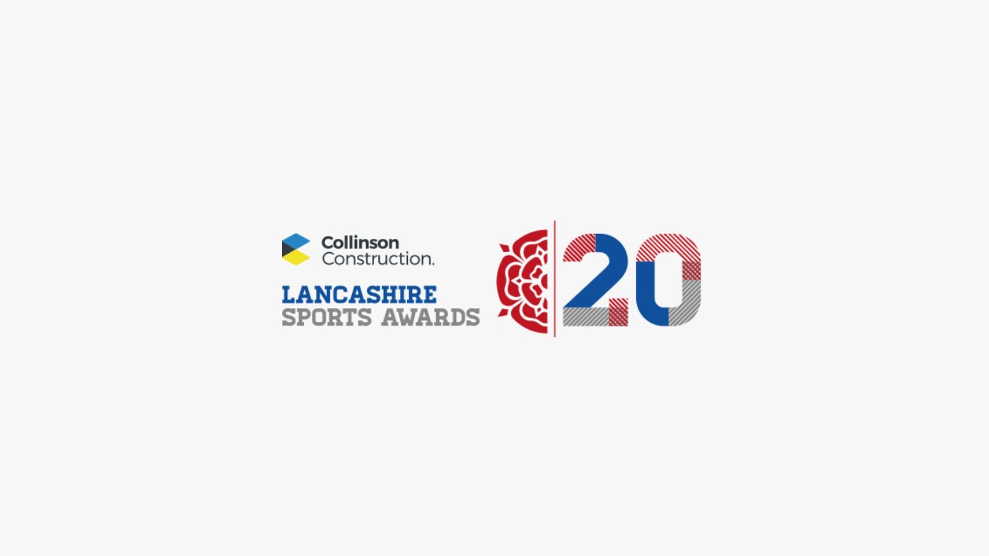 The 2019 Lancashire Sports Awards